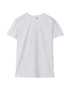 REMERA PILLS BLANCO - comprar online