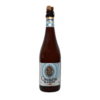 Cerveja Corsendonk Blanche Witbier 750ml