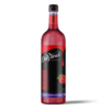 Xarope Da Vinci Sabor Morango (Strawberry) 750ml - PET