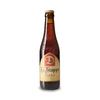 Cerveja La Trappe Dubbel Long Neck 330ml