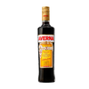 Licor Averna Amaro Siciliano 700ml