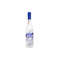 Vodka Grey Goose 200ml