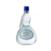 Grappa Bianca Carpene Malvolti 750ml