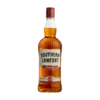 Licor Southern Comfort Spirit Whiskey 750ml