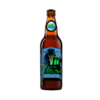 Cerveja Iron Maiden The Trooper Fear of the Dark 500ml