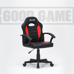 Gamer Super Eco -  Rojo