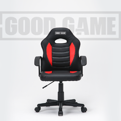 Gamer Super Eco -  Rojo - comprar online