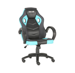 Silla Gamer Mid Core + Pad + Mouse en internet