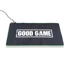Combo Gamer #2 Teclado + Mouse + Pad - Good Game