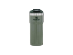 Stanely Vaso Travel Mug Verde 470ml