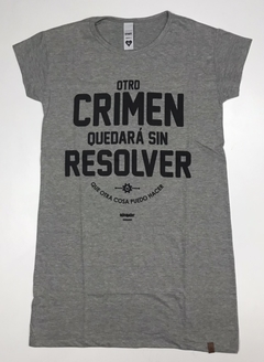 REMERON CRIMEN