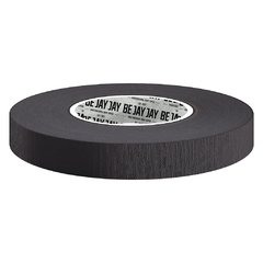 FINGER TAPE BLACK