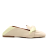 LOAFER AURORA VICENZA NUDE 840034