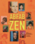 From Abfab To Zen: Paper'S Guide To Pop Culture - Libros del Pasaje