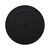 Base carregador iWill Fast Wireless Charger - Preto