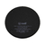 Base carregador iWill Fast Wireless Charger - Preto na internet