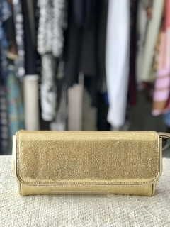 Clutch glitter Marc by Marc Jacobs