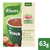 Sopa Quick KNORR Tomate 5 sobres