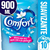 Comfort Diluido Clásico Doypack 900ml