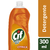 CIF ACTIVE GEL CORE CITRICA X300ML