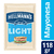 HELLMANNS MAY LIGHT S/TACC SCH 20X118G