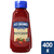 Hellmanns Ketchup Squeeze 400grs