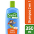 Suave Kids Shampoo 2en1 Sand Surfer 350ml