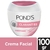Crema Humectante Pond's Clarant B3 100gr
