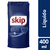 Jabón Líquido Skip Evolution Regular Repuesto 400 ml