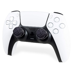 Grip Kontrol Freek - Inferno - comprar online