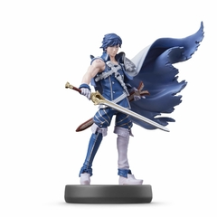 Chrom - Amiibo (Super Smash Bros) - comprar online
