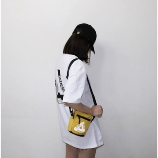 Bag Palace Shoulder Bag Palace