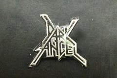 Pin Dark Angel