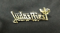 Pin Judas Priest