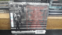 Bon Jovi - This House Is Not For Sale - comprar online