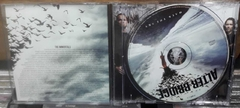 Alter Bridge - Walk The Sky - comprar online