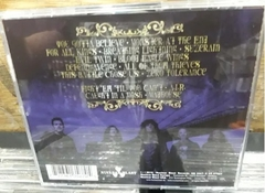 Anthrax - For All Kings  2 CD´S - comprar online