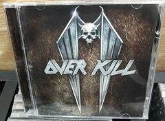 Overkill - Killbox 13