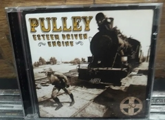 Pulley -  Esteem Driven Engine