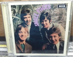 Small Faces - 40th Anniversary Edition