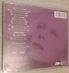 David Bowie - Hunky Dory - comprar online