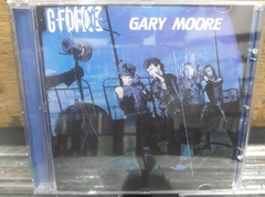 Gary Moore - G Force