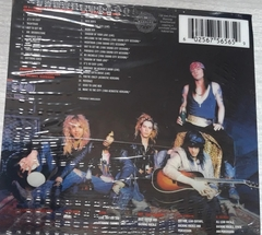 Guns N´ Roses -  Appetite For Destruction Deluxe Edition  2 CD´S - comprar online