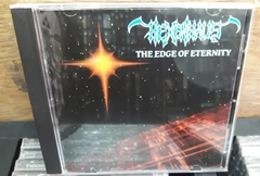Hexenhaus - The Edge Of Eternity