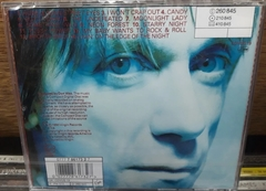 Iggy Pop - Brick By Brick - comprar online