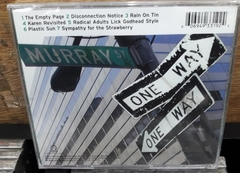 Sonic Youth - Murray Street - comprar online