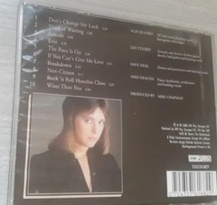 Suzi Quatro - If You Knew Suzi... - comprar online