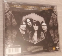 The Dead Weather - Horehound - comprar online