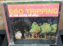 The Flaming Lips - Ego Tripping At The Gates Of Hell