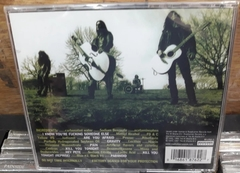 Type O Negative - The Origin Of The Feces - comprar online